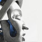 E-Volve by Keoni Cabral