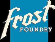 Matt Frost